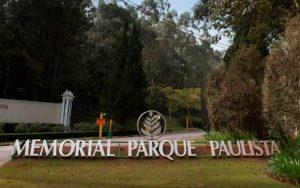 memorial-parque-paulista