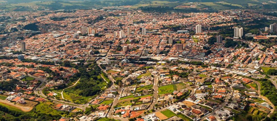 Bragança-Paulista-cemiterios