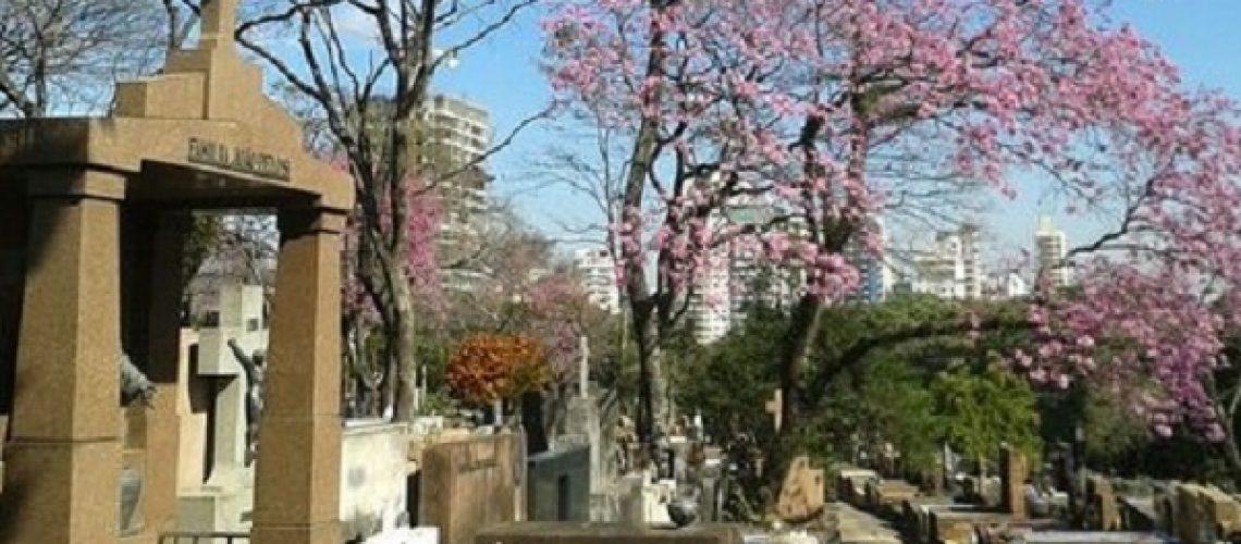 Sao_paulo_cemiterio