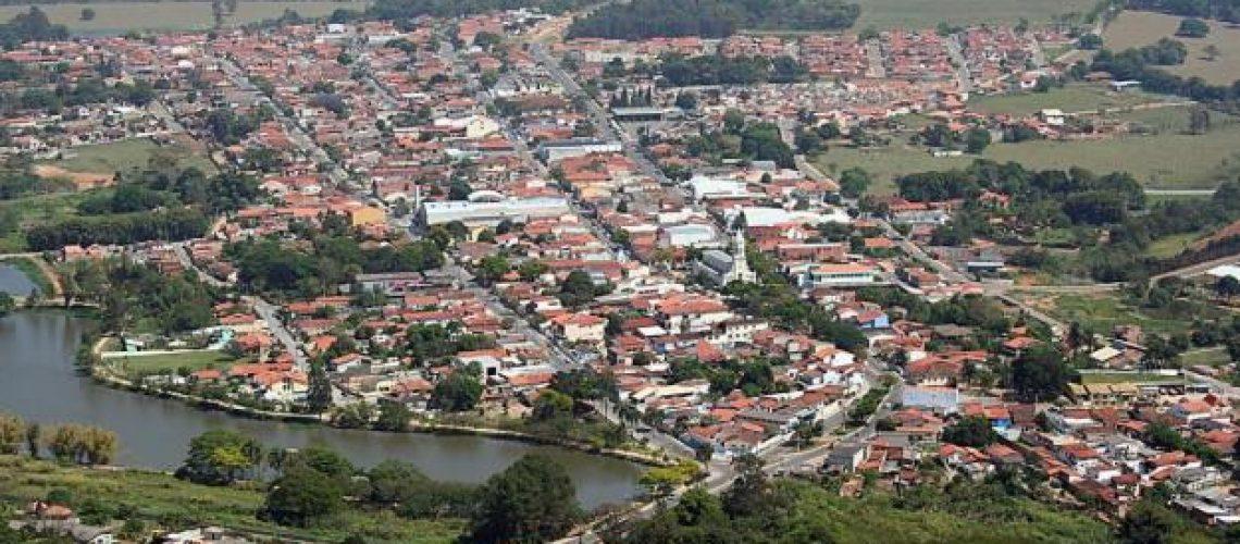 aracoiaba_da_serra_cemiterios