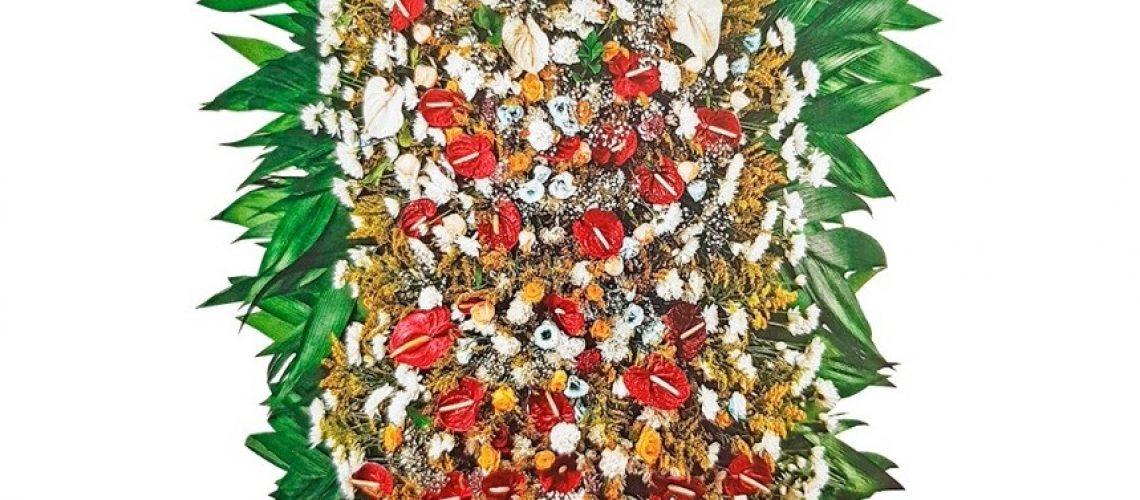 coroa-de-flores-08