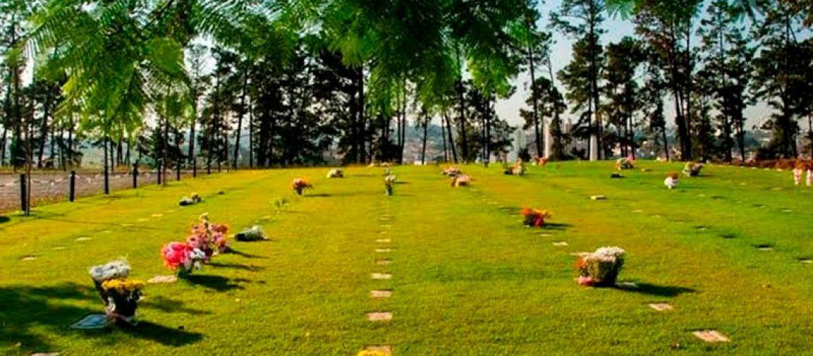 floricultura-cemiterio-parque-dos-pinheiros